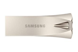 Samsung BAR Plus 32GB Flash Drive