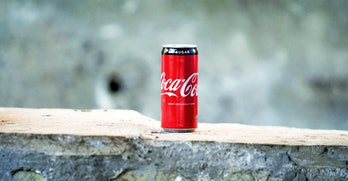 soda, soda taxes
