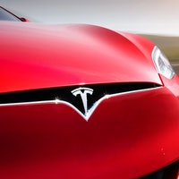 "Musk Reads: Cybertruck-like ""radical"" EV is on the way"