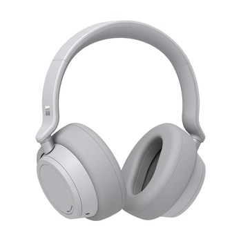 Microsoft Surface Noise-Canceling Headphones