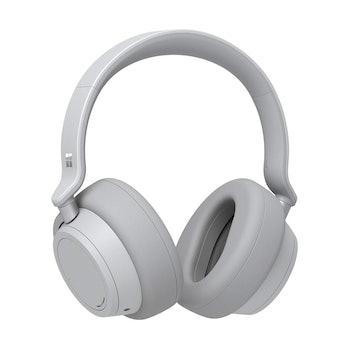 Microsoft Surface Noise-Canceling Headphones