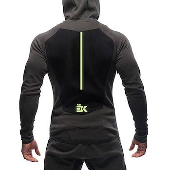 everworth hoodie