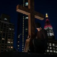 'Daredevil' Season 3 release date, trailer, plot, and cancellation