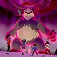 'Pokémon Sword and Shield' Wishing Piece exploit: How to reroll den spawns