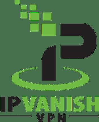IP Vanish - Virtual Private Network