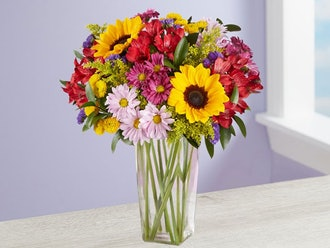 florists.com Mother's Day Special