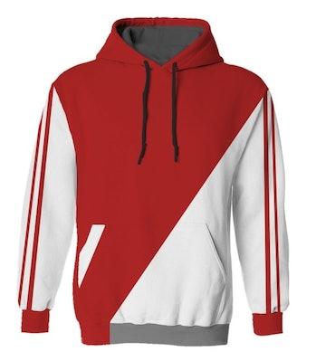 Pokémon Go hoodie