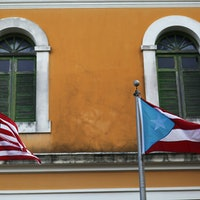 Will Puerto Rico Become a State? Unlikely