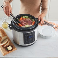 Say Goodbye to Instant Pot, These Multi-Purpose Cookers Are The Best