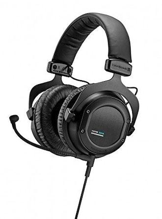 beyerdynamic Custome Gaming Headset