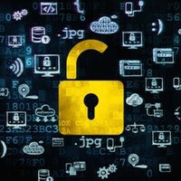 The Guide to Total Online Security
