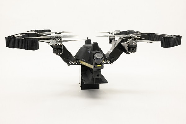 Pegasus III.