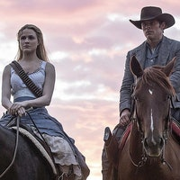 'Westworld': Why Season 2 Got a Perfect Score on Rotten Tomatoes