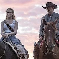 'Westworld': Why Season 2 Got a Perfect Score on Rotten Tomatoes