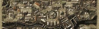 'Fallen London'
