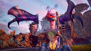 The Outer Worlds PAX West Preview