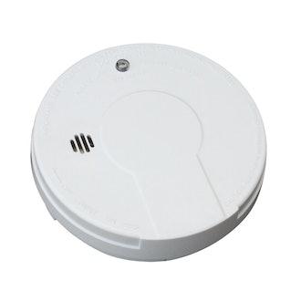 Kidde Battery Operated Smoke Alarm