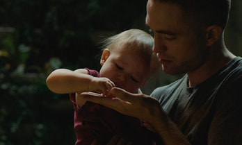 High Life review