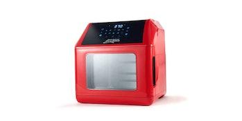 Power Air Fryer 10-in-1 Pro Elite Oven