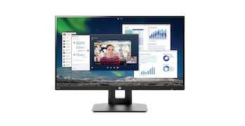 Amazon Prime Day monitor