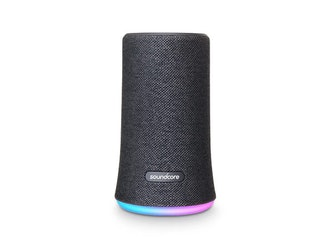 Anker Soundcore Flare Bluetooth Speaker