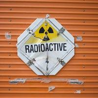 Hiroshima Bombing Victim's Bones Reveal Extremely High Radiation Dose