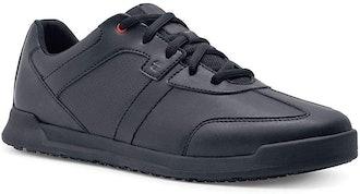 Shoes For Crews Men's Freestyle II Slip-Resistant Food Service Work Sneaker