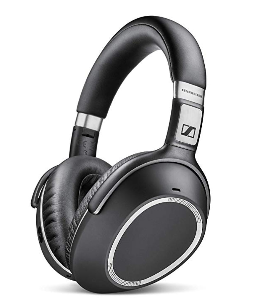 Amazon Prime Deals headphones