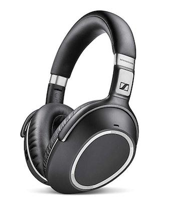 Amazon Prime Deals headphones