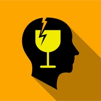 726 teen brains show alcohol had one surprising, long-term effect