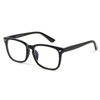Cyxus Blue Light Filter Computer Glasses
