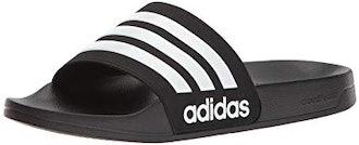 adidas Oringals Men's Sdilette Shower Slide Sandal