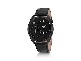 Oceanaut Sentinel Watch