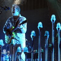Bon Iver Will Shut Haters Up On New Album