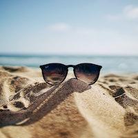 Digital Detox: Travel Diaries Show How a Tech-Free Vacation Feels