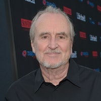 Inverse Movie Marathon: 'Wes Craven: New Nightmare'