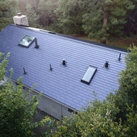 Tesla Solar Roof: What Elon Musk Means When He Predicts 1,000 Roofs a Week