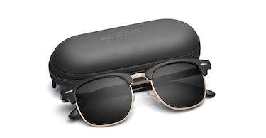 Luenx glasses
