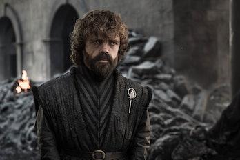 'Game of Thrones' Season 8, Episode 6. spoilers finale