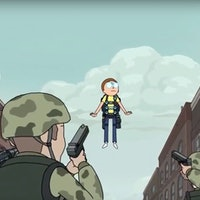 'Rick and Morty' Season 4 Akira anime reference: What it means for the show