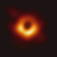 Black Hole: Event Horizon Telescope Yields Humanity's First Glimpse