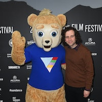 Brigsby Bear Star Kyle Mooney on '80s Nostalgia and Teddy Ruxpin