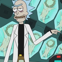 'Rick and Morty' Season 4 theories: Episode 1 reveals scariest villain yet
