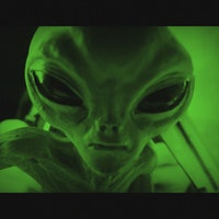 """Researchers at METI Will Use """"Universal"""" Messages to Contact Aliens"""