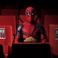 Deadpool 2 Will Be a Meta, Self-Referential Satire