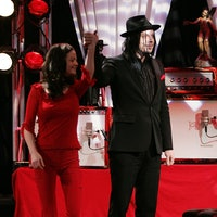 It's Time for the White Stripes to Reunite