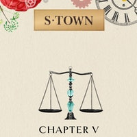 S-Town, The Podcast That Outed Its Dead Subject, Is Being Sued