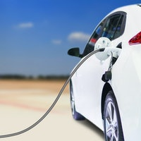 Fossil fuel vs. electric cars: 3 factors that determine pollution