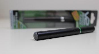 V2Cigs Menthol E-Cigarette