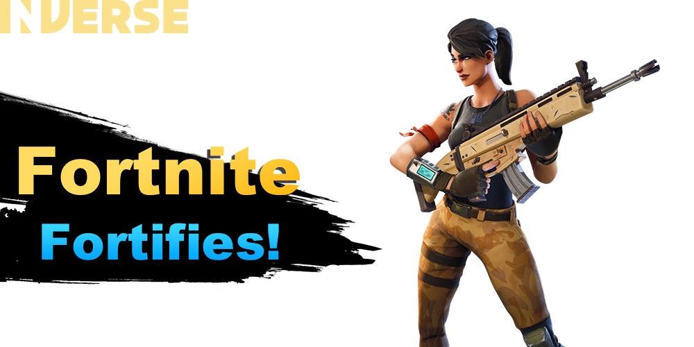 super smash bros ultimate new characters fortnite